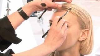 Смокі айс / smoky eyes: покрокова інструкція від Vogue