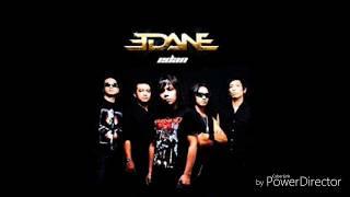 Download Mp3 Edane Jadi Beken  Lyrics