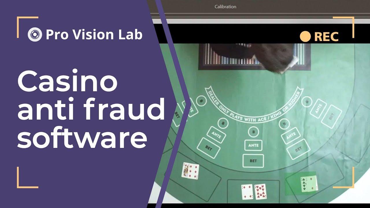 Anti casino software gambling casinos in tunica mississippi