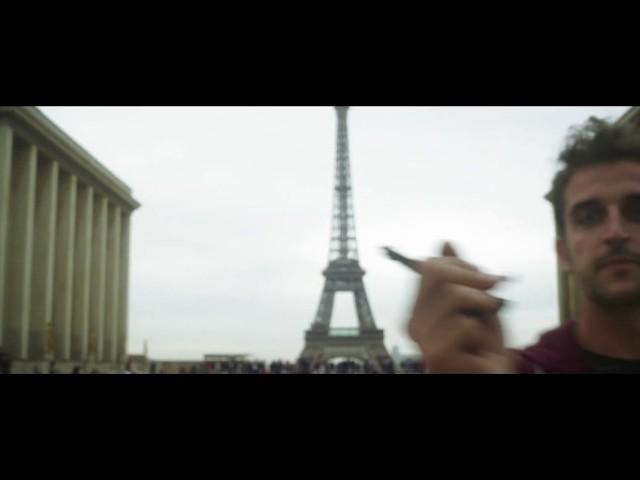 PORTFÓLIO PRODUZ VÍDEO |  PROJETO: EGP Viagens - Paris