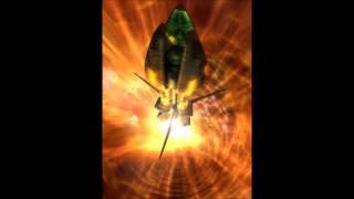 Star Trek Attack Wing batrep: Peace Talks