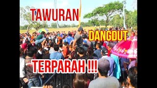 Video TAWURAN Parah 2017 !! Acha Kumala - CUMA KAMU ( SHADEWA Live Mintreng ) download MP3, 3GP, MP4, WEBM, AVI, FLV Desember 2017