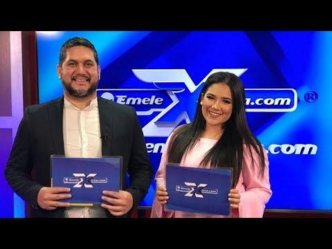 emelec-interesado-en-portero-ecuatoriano-www.emelexista.com