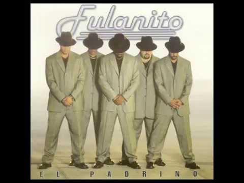 Fulanito - El Seguro Paga (choca choca)