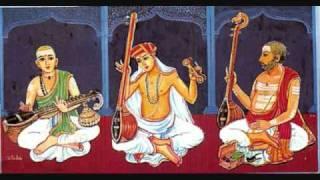 Mathey Malaya Dhwaja - Morning Raaga - HQ Audio (with Lyrics)