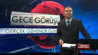 Yunan basınına Türk medyasından tokat gibi yanıt