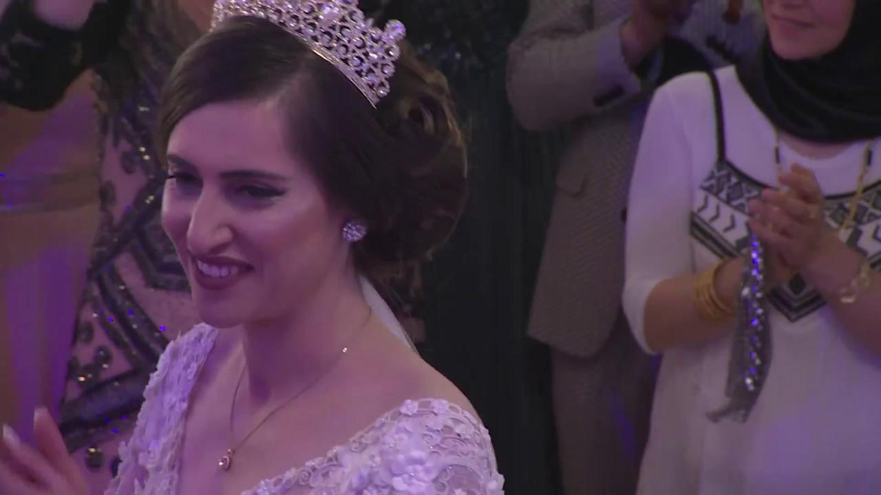 Kurdische hochzeit zeynep xabat i koma tore i part 1 aytv