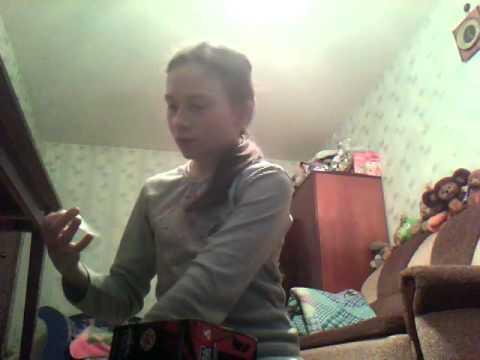 видео: Как сделать кровать для клодин вульф часть 1)))