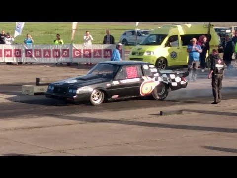 1000+hp-buick-gn-v6-gt5533r-turbo-1/4-mile-drag-race
