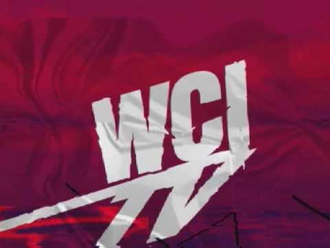 WCI TV