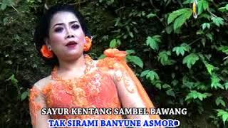 Download lagu Sri Asih - Kembang Probolinggo [OFFICIAL]