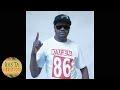 Download JOE CHIBANGU FT ALUBUSU - CHIKASHANA MP3 song and Music Video