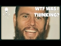 Shaycarl shames a cam girl and pays the price