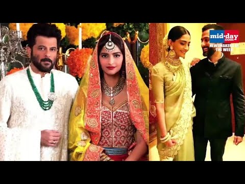 Top five Bollywood newsmakers of the week Mp3