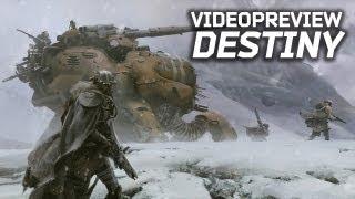destiny-videopreview
