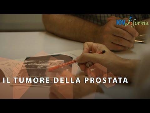 tumore osseo da prostata cura y