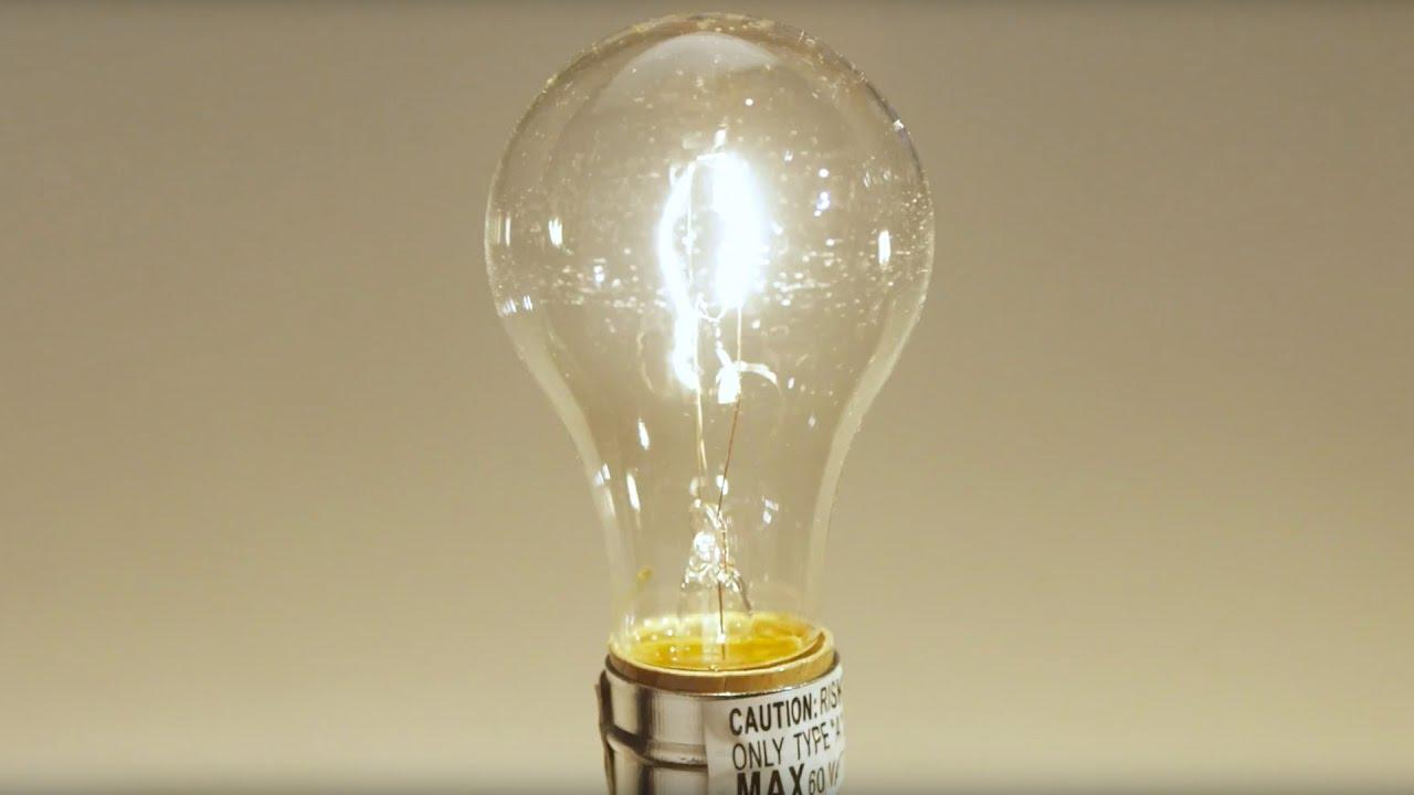 Comment choisir une ampoule 4 tapes youtube - Comment choisir une ampoule ...
