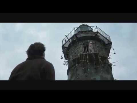 Download Cold Skin (2017) - Trailer