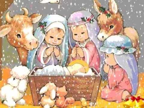 Bianco Natale - White Christmas