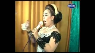 Campursari Sragenan Gayeng - Campursari BLS