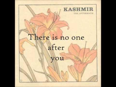 Kashmir-The Aftermath Lyrics
