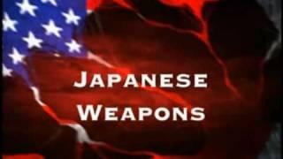 (4/11) Battlefield II Okinawa 4 of 11 World War II