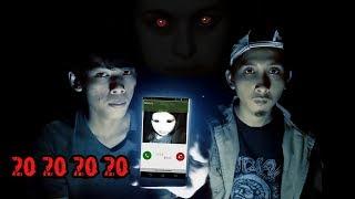 Download Video TELEPON NOMOR HANTU SADAKO DI TENGAH SAWAH!! MP3 3GP MP4