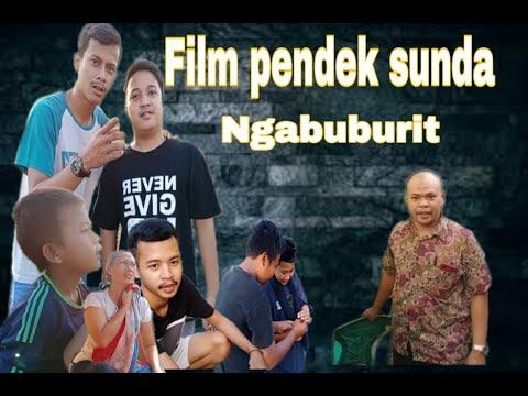 Film Pendek Sunda    Ngabuburit