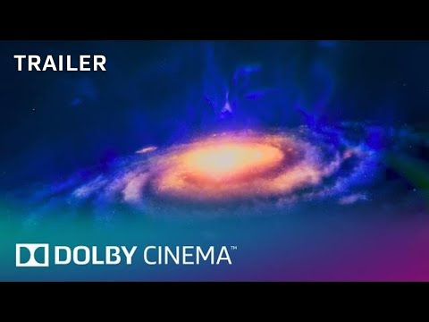 """Dolby Presents: """"Universe"""" 
