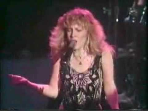 Fleetwood Mac 1979 Sara