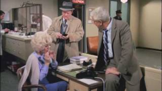 Video Police Squad! (In Colour) - Name Confusion download MP3, 3GP, MP4, WEBM, AVI, FLV Agustus 2017