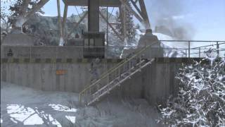 BLACK OPS BEST KNIFE KILL EVER by Whiteboy7thst