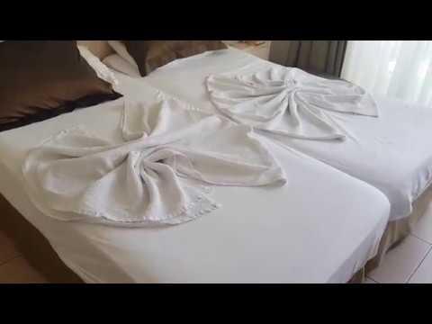 Відпочинок Турция/Кемер Ambassador Hotel 4* Vitalinno