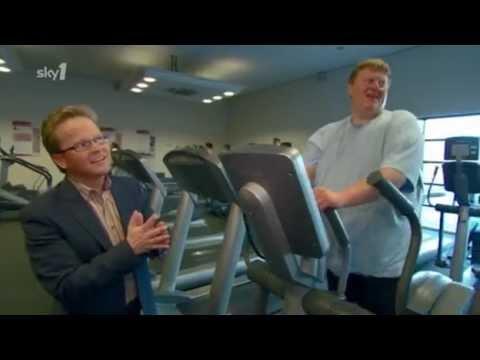 Fat Families S01 E05 Season One