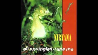Nirvana   Moist Vagina