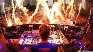 Nicky Romero & Vicetone - Let Me Feel  Video Oficial