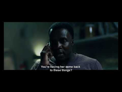 The Cloverfield Paradox, End Scene - III - Video - Download MP3