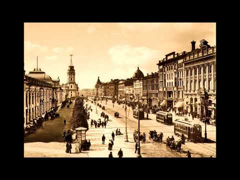 Смотреть фото каким был раньше славный город Санкт-Петербург Saint-Petersburg новости СПб