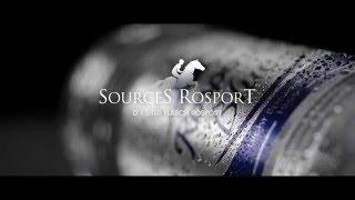 Rosport: Elo erëm do - 1L Fläsch - Medley