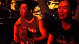 Suong chieu: nu kiet sang song