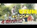 Uzum 4 Mavsum 5 Qism 13 08 2017 Узум 4 мавсум 5 кисм mp3