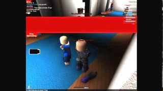 Roblox Unknown Demise Part 2 of 10