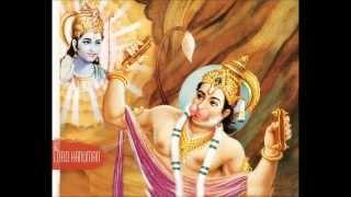 Bajrang bala ne_ Very popular hanuman Bhajan _ Lakhbir Singh Lakha