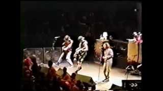 Pearl Jam - 1995-07-08 Milwaukee, WI