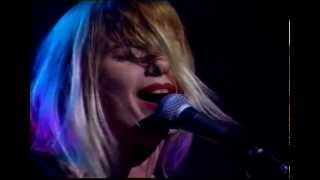 ★ Sam Brown - Stay With Me Baby (Live Jools Holland) Lorraine Ellison Cover