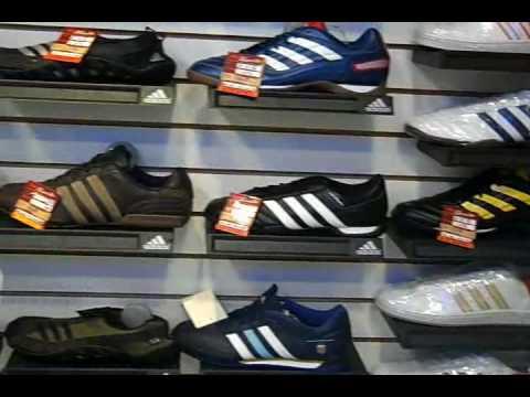 Youtube 055 Alvarito Miralugarestu Shoes Miralugarestu 055 EwqXU4x