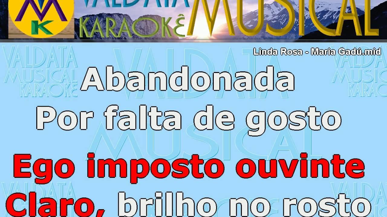 DOWNLOAD A LUCCO NO KRAFTA MUSICA GRATUITO MOZAO LUCAS