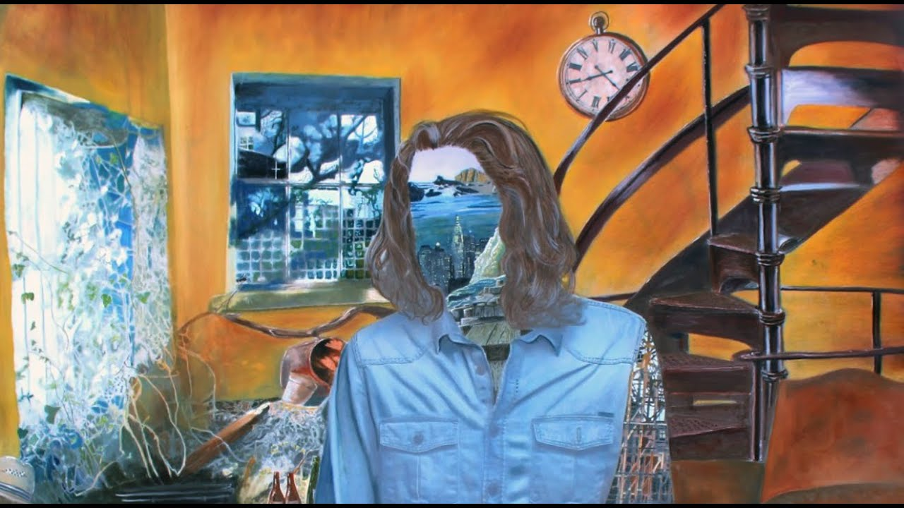 Hozier – Someone New (Album Version) - YouTube