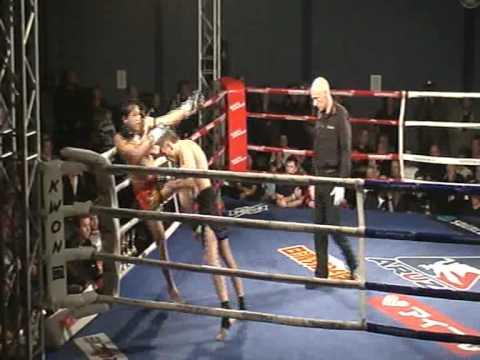 Alex Vogel vs Chong Pralomram 1von2.avi