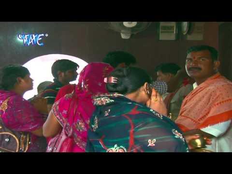 """Pachra - पचरा - Ae Mai Aaja Hamara Gaw - Jitendra Singh """"Anshu"""" - Bhojpuri Mata Bhajan"""
